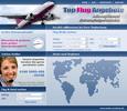 Thumbnail Flugbuchung-Online-Service - Geld Verdienen als Affiliate