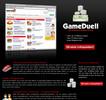Thumbnail Game Duell - Geld Verdienen als Affiliate