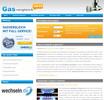 Thumbnail Gas Vergleichsportal - Geld Verdienen als Affiliate