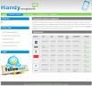 Thumbnail Handy Vergleichsportal - Geld Verdienen als Affiliate