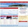 Thumbnail Hotelbuchung Online-Portal - Geld Verdienen als Affiliate