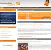 Thumbnail Immobilien Vergleichsportal - Geld Verdienen als Affiliate