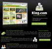 Thumbnail King Games - Geld verdienen als Affiliate