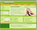 Thumbnail Prepaidkartenvergleich - Geld verdienen als Affiliate