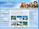 Thumbnail Reiseportal - Geld verdienen als Affiliate