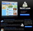 Thumbnail Skill 7 Games - Geld verdienen als Affiliate