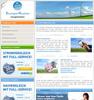 Thumbnail Tarife Vergleich - Strom, Wasser, Heizkosten - Affiliate