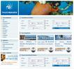 Thumbnail Tauchbasen Portal - Geld verdienen als Affiliate