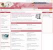 Thumbnail Branchenbuch Pro. PHP-Script Anzeigenmarkt Inseratenmarkt