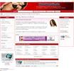 Thumbnail Professionelles Erotik Portal PHP-Script Anzeigenmarkt