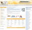 Thumbnail Upgrade Anzeigenmarkt Professional V3 PHP-Script Ubdate