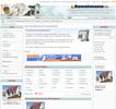 Thumbnail Immobilien Markt System Pro. PHP-Script Anzeigenmarkt