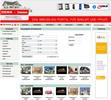 Thumbnail Komplettes Immobilien System PHP-Script Anzeigenmarkt