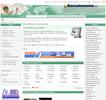Thumbnail Anzeigenmarkt Professional V3 PHP-Script Inseratenmarkt