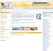 Thumbnail B2B-Grosshandelsverzeichnis-Markt PHP-Script Anzeigenmarkt