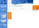 Thumbnail Inseraten und Kleinanzeigen System PHP-Script
