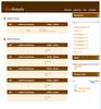 Thumbnail Kleinanzeigen Markt System PHP-Script Anzeigenmarkt Inserat