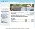 Thumbnail Artikel Verzeichnis Portal PHP-Script Artikel Commmunity