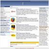 Thumbnail News & Artikelscript PHP-Script Portal Community Verzeichnis