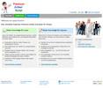 Thumbnail Premium Artikel Script Inkl. PayPal & Sofortueberweisung PHP