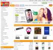 Thumbnail Abix TriStar Highend - Profi Auktionshaus PHP-Script PayPal