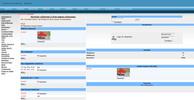 Thumbnail Auktions Script Pro V2 Auktionshaus PHP-Script Auktionen