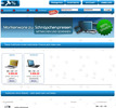 Thumbnail Komplettes Pay per Bid Live Auktions System PHP-Script