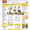 Thumbnail Webcam Modul fuer Abix Tristar Auktionshaus PHP-Script