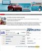 Thumbnail Automobile System PRO - Mit Videoupload PHP Script Portal