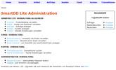 Thumbnail SmartDD Lite - Sichere und geschutzte Auslieferung PHPScript