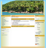 Thumbnail Page-Engine CMS V2.x Basic