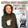 Thumbnail Matthias Ernst Holzmann - Fröhliche Weihnacht