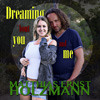 Thumbnail Album Dreaming bout you and me