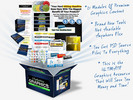 Thumbnail Marketing Graphics Toolkit * GREAT PRODUCTS*
