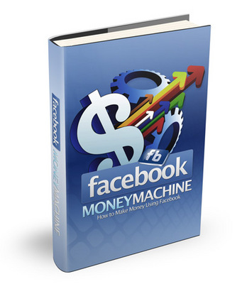 Free  Facebook Money Machine + Facebook Buzz Software Download thumbnail