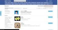 Thumbnail facebook clone php script,social networking php script