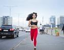 Thumbnail Healthy Exercise