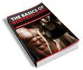 Thumbnail Little Known Secrets Of Body Building