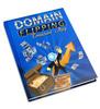Thumbnail Domain Flipping Made Easy