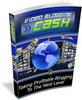 Thumbnail Video Blogging Cash