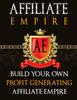Thumbnail My Affiliate Empire