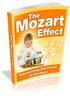 Thumbnail New* The Mozart Effect (PLR)