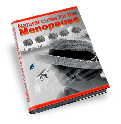 Pay for Menopause Symptoms Playing Havoc !