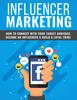 Thumbnail Influencer-Marketing