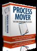 Thumbnail Process Mover WordPress Plugin