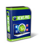 Thumbnail Wp News Pro Plugin Mrr