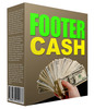 Thumbnail Footer Cash Software
