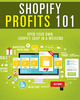 Thumbnail Shopify Profits  PLR eBooks