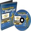 Thumbnail Bounce Drop Blueprint - Fight bounce rate & increase visitor