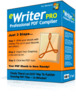 Thumbnail Writer Pro- PDF Maker 6.00 EUR download Ewriter
